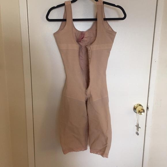 ab01ea3c04d salome Intimates   Sleepwear